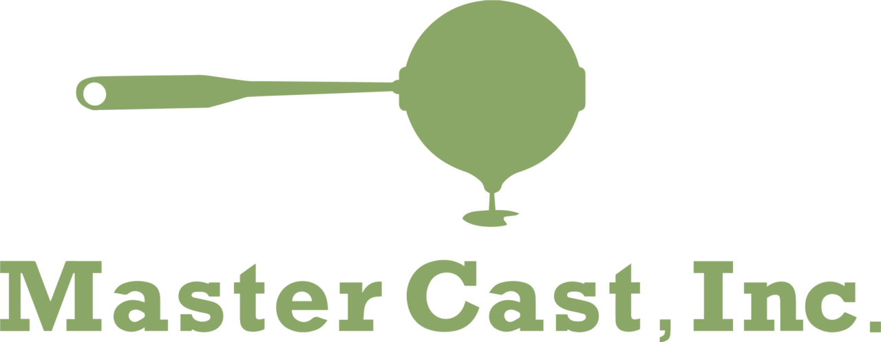 Master Cast Inc. (Master Cast Foundry)